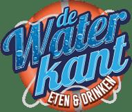 De Waterkant Logo